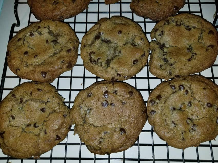How To Get Rid OF Cannabis Edibles?
